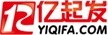 Yiqifa : marketing et affiliation à la chinoise